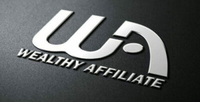 What Is The Wealthy Affiliate Free Starter Membership?