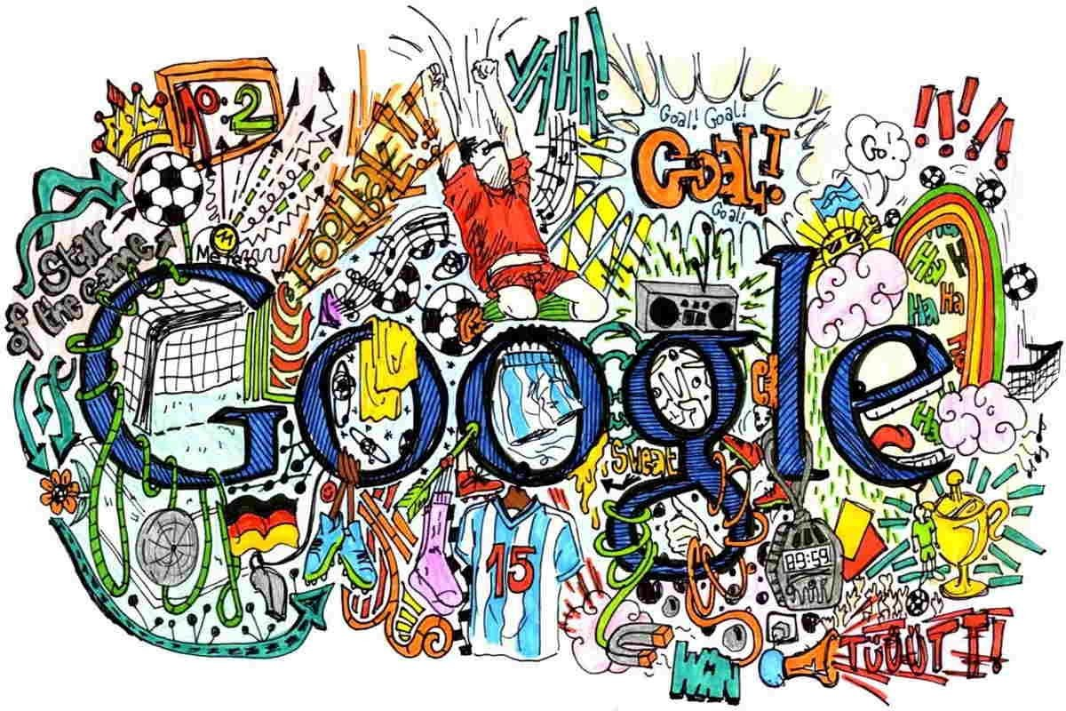 Google For Free