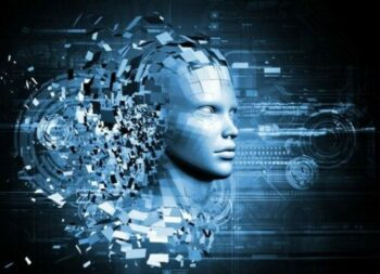 Key Benefits Of Artificial Intelligence (In Relation To Affiliate Marketing)