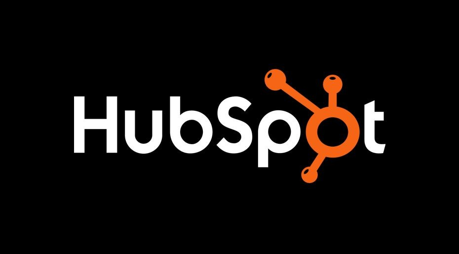 Go To The HubSpot