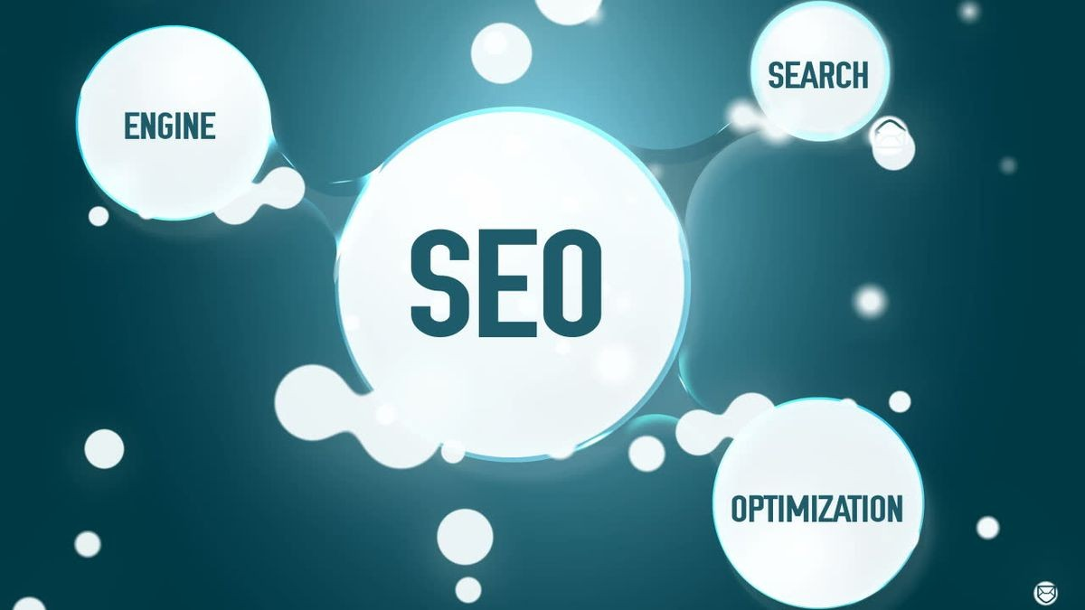 SEO For Niche Marketing