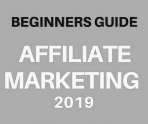 How To Get Started In Affiliate Marketing For Beginners