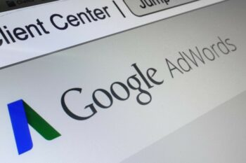 What Is Google Adwords How Adword Works