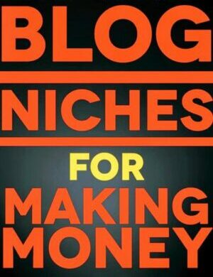 Tips To Help You Choose A Great Niche Product