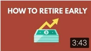 How to retire Youtube video