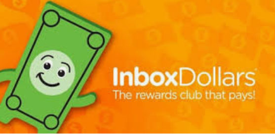 The 2020 InboxDollar Review